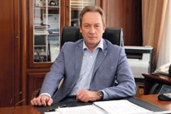 1f4269190231 Юрий Куприянов  «Мне интересно быть на шаг впереди»   Совет ...