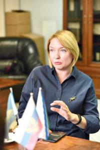 Е. Малявко