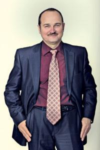 С. Николаев